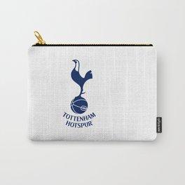 Tottenham Hotspurs Carry-All Pouch