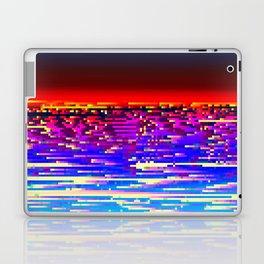 LTT ON Laptop & iPad Skin