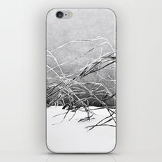 Sway iPhone & iPod Skin