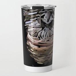 Bonobo Travel Mug