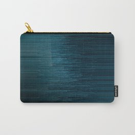 Ananta Carry-All Pouch