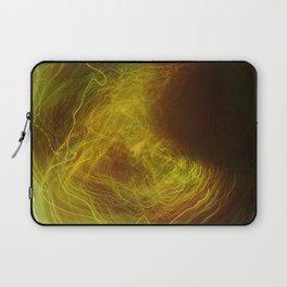 Simplificadissimo Laptop Sleeve