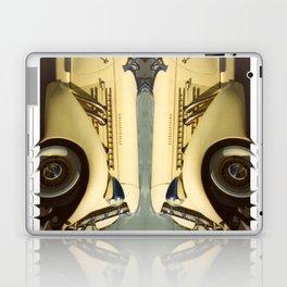 DUESENBERG Laptop & iPad Skin