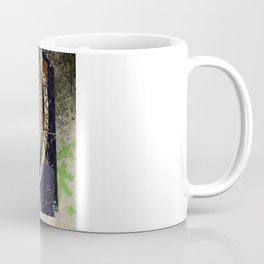 Domo Arigato Coffee Mug