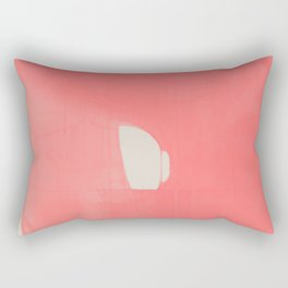 UNTITLED#76 Rectangular Pillow