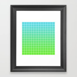 Celladora Framed Art Print