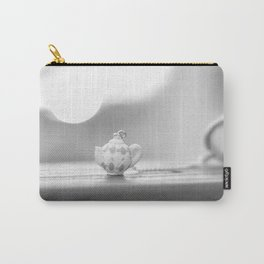 mini teapot Carry-All Pouch