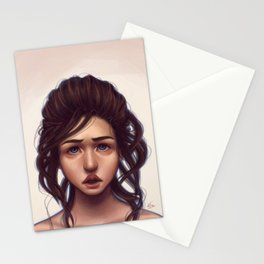 Doute Stationery Cards