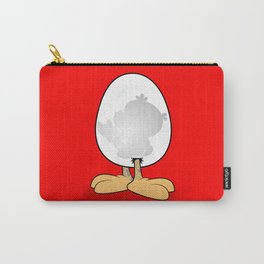 Sheldon Rock! Carry-All Pouch
