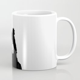 She Bear Coffee Mug