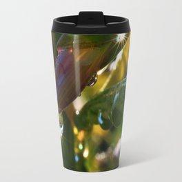 Life By The Drop-61 Travel Mug