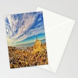Palos Verdes Stationery Cards