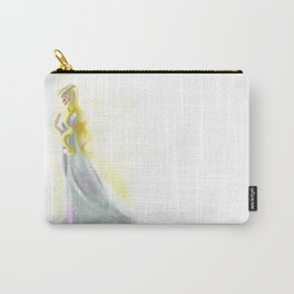 Galadriel Carry-All Pouch