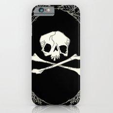 Poison Slim Case iPhone 6