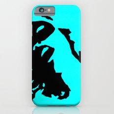 Masquerade iPhone 6s Slim Case