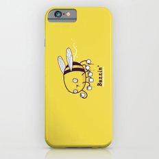 Buzzin iPhone 6s Slim Case