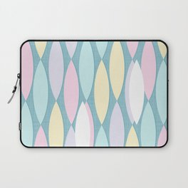 Sugared Almonds Laptop Sleeve