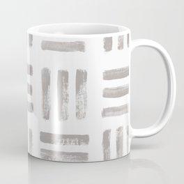 imprint 2 Coffee Mug