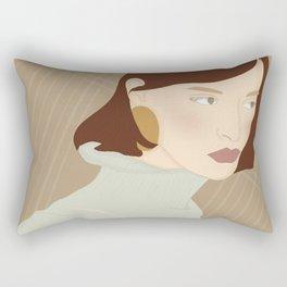 Artisan Rectangular Pillow