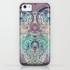 Recollections iPhone 5c Slim Case