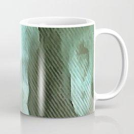 Desynchronosis Coffee Mug