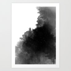 there is a place for you Art Print