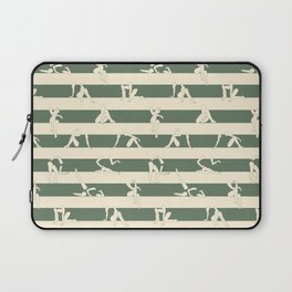 Leah 2 Laptop Sleeve