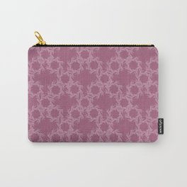 Petra Carry-All Pouch
