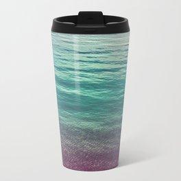Sangria Travel Mug