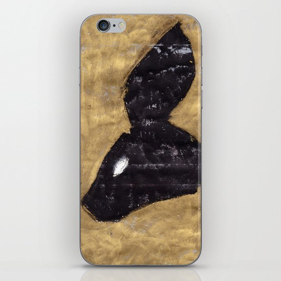 Playboy Inc. iPhone & iPod Skin