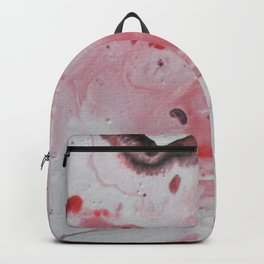 Untitled 5 Backpack