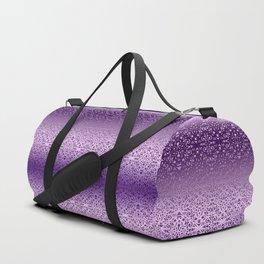Baroque Style Inspiration G155 Duffle Bag