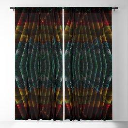 Zen Layers Blackout Curtain
