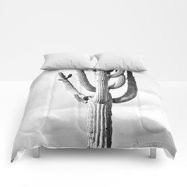 Loner #society6 #decor #buyart Comforters