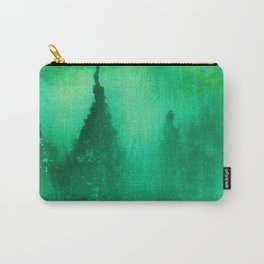 Abstract No. 239 Carry-All Pouch