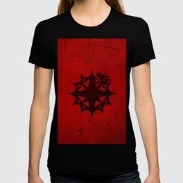 Nanatsu T-shirt