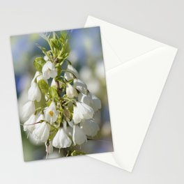 the beauty of a summerday -36- Stationery Cards