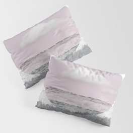Cloud Pillow Sham