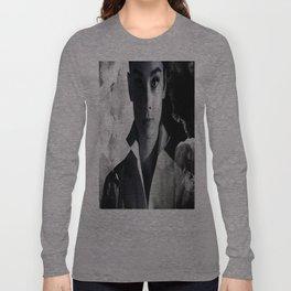Redeem Long Sleeve T-shirt