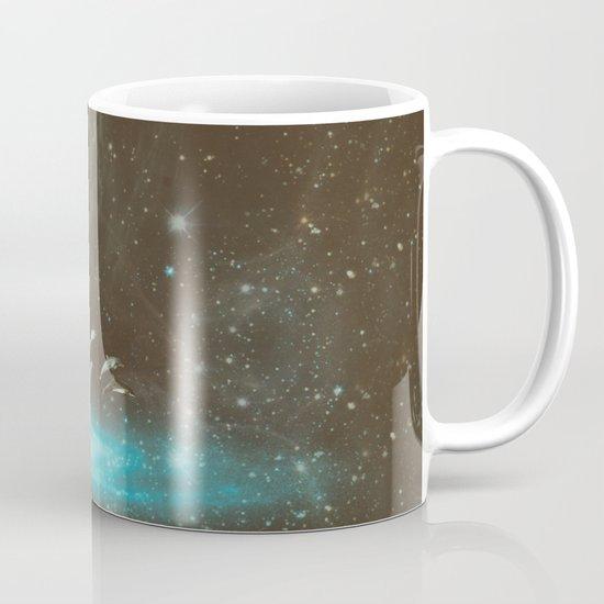 Starside Dream Mug