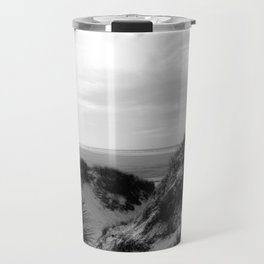 Hors du temps Travel Mug