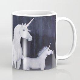 FANTASY - Unicorns Coffee Mug