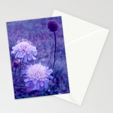 Meadow of Dreams Stationery Cards