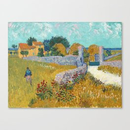 Van Gogh,Fine Art,Wall Art,Masterpiece on HOME DECOR,iPhone cases,iPhone,Stickers, Canvas Print