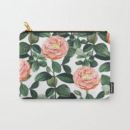 Josephine #society6 #decor #buyart Carry-All Pouch