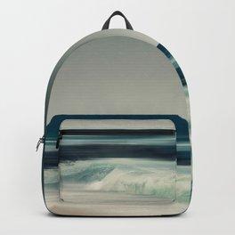 Cristal Surf Backpack