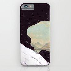Kingdom Slim Case iPhone 6s