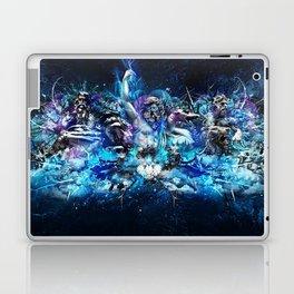 Mythology Laptop & iPad Skin