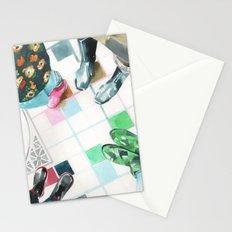 Tardor Stationery Cards