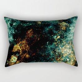 Abstract XIII Rectangular Pillow